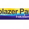 Trailblazer Park