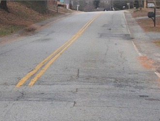 Greenville County residents face road fee increase, new public safety fee
