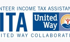 Volunteers sought for United Way's free tax assistance program