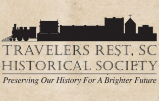 Historical Society to host 'Travelers Rest: Present and Future' on Tuesday