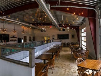 Farmhouse Tacos opens on Main Street in Travelers Rest