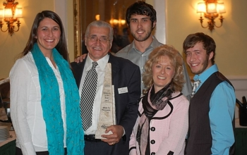 Chamber seeks Citizen of the Year nominations from area residents