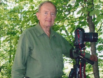 Upstate visionary Tommy Wyche dies at 88