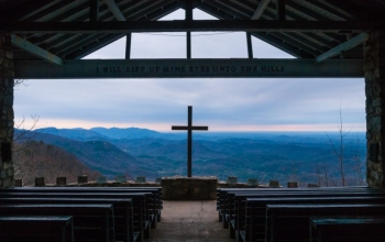Camp Greenville to host annual Easter sunrise service