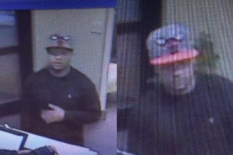Updated: Travelers Rest police make arrest in hotel robbery cases