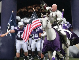 Furman announces 2015 football schedule