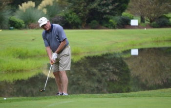 Saturday: Golfers sought for Travelers Rest Lions Club benefit golf tournament
