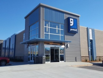Travelers Rest Goodwill to open Thursday