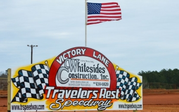 Results/Recap: Skies clear for first race of season at Travelers Rest Speedway