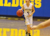Devildogs look to get back in win column against Southside