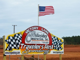 Racing season gets underway Friday night at Travelers Rest Speedway