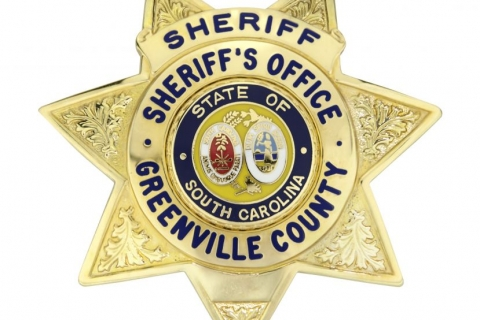 Sheriff's Office warns public of fake firefighter scam