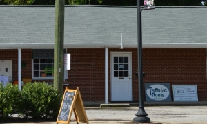 Business Beat: Modern Cloth relocates in Travelers Rest, expands product line