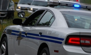 Travelers Rest man killed in White Horse Road wreck