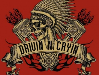 05/13/16 (Saturday) - Trailblazer Park: Music in the Park with Drivin' N Cryin'