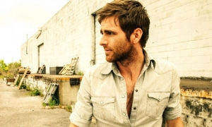Country singer-songwriter Canaan Smith to play Furman amphitheater