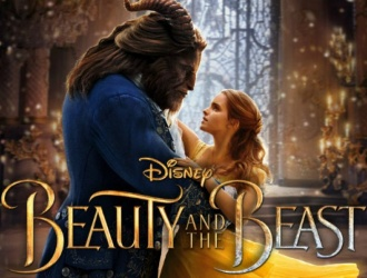 08/26/17 (Saturday) - Trailblazer Park: Movies in the Park with Beauty and the Beast