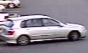 Sheriff's Office asks for public's help in Walmart purse snatching case