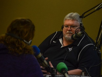 Local radio station to begin broadcasting in February